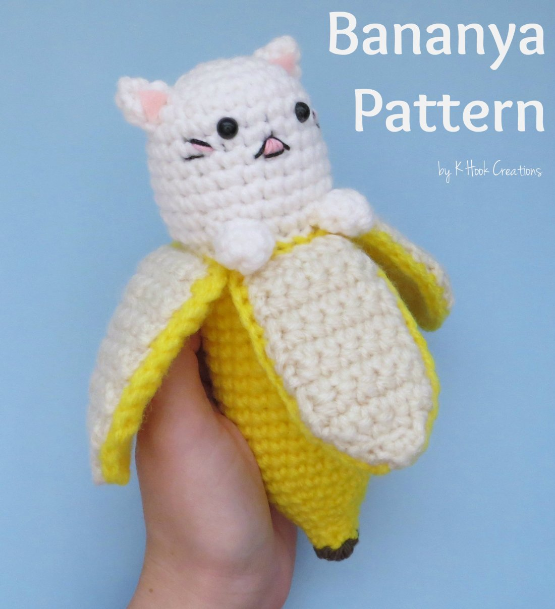 cute owl patterns tumblr